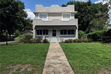 155 N Pennsylvania Avenue Lake Alfred, FL 33850 - Image 1
