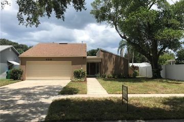 430 Boxwood Circle Winter Springs, FL 32708 - Image 1