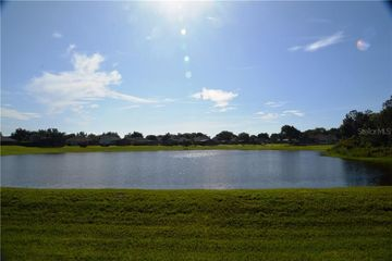 1550 Cherry Blossom Terrace Lake Mary, FL 32746 - Image 1