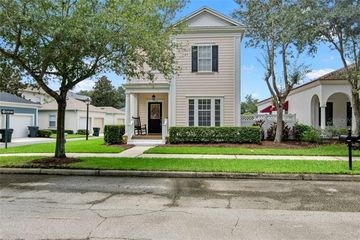 1122 White Moss Lane Celebration, FL 34747 - Image 1
