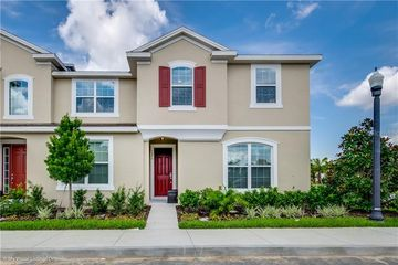 1570 Carey Palm Circle Kissimmee, FL 34747 - Image 1