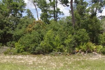 0 Road 27th Court Rd Ocala, FL 34473 - Image 1