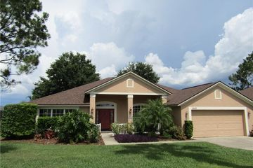 11449 Autumn Wind Loop Clermont, FL 34711 - Image 1