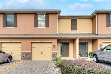 1567 Downy Birch Lane Longwood, FL 32750 - Image 1