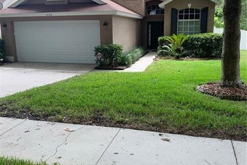 1864 Cranberry Isles Way Apopka, FL 32712 - Image 1