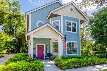 163 W Bay Avenue Longwood, FL 32750 - Image 1