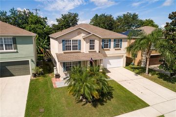 147 Walnut Crest Run Sanford, FL 32771 - Image 1