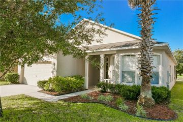 1444 Willow Branch Drive Orlando, FL 32828 - Image 1