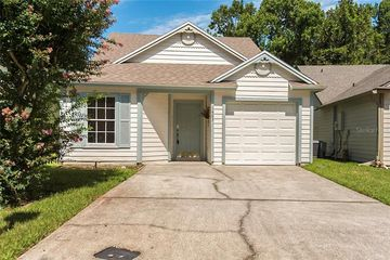 1463 Creekside Circle Winter Springs, FL 32708 - Image 1