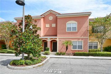 8973 Majesty Palm Road Kissimmee, FL 34747 - Image 1