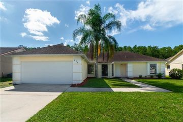 228 Red Maple Drive Kissimmee, FL 34743 - Image 1