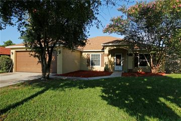 2058 Greenview Drive Deltona, FL 32725 - Image 1