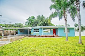 1711 W Country Club Drive Tampa, FL 33612 - Image 1