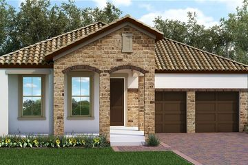 8378 Vivaro Isle Way Windermere, FL 34786 - Image 1