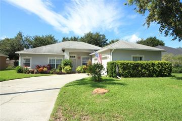 1458 Stoneywood Way Apopka, FL 32712 - Image 1