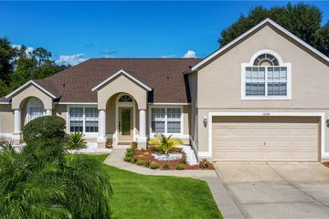 13018 Sunwood Court Clermont, FL 34711 - Image 1