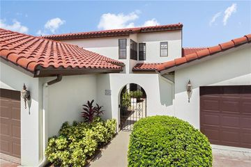 124 Coventry Lane Haines City, FL 33844 - Image 1