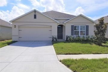 3029 Country Club Circle Winter Haven, FL 33881 - Image 1