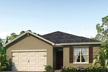 3037 Country Club Circle Winter Haven, FL 33881 - Image 1