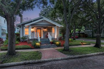 306 16th Avenue NE St Petersburg, FL 33704 - Image 1