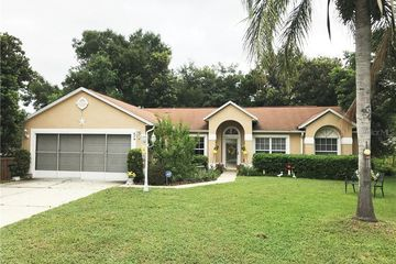 874 N 4th Avenue Deltona, FL 32725 - Image 1