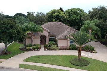 420 Interlachen Ct Debary, FL 32713 - Image 1