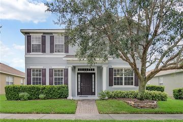 2028 Manhattan Lane Casselberry, FL 32707 - Image 1