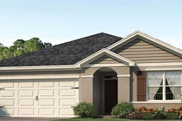 3045 Country Club Circle Winter Haven, FL 33881 - Image 1
