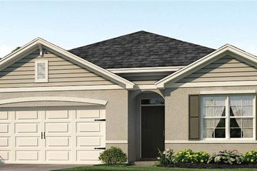 3053 Country Club Circle Winter Haven, FL 33881 - Image 1