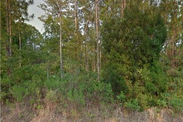 15 Ryecrest Lane Palm Coast, FL 32164 - Image