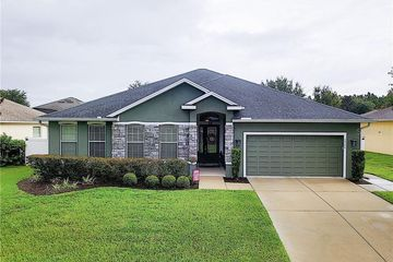 2906 Southern Pines Loop Clermont, FL 34711 - Image 1