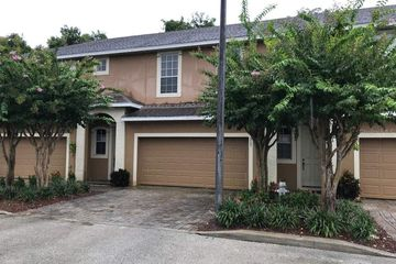 317 Coral Beach Circle Casselberry, FL 32707 - Image 1