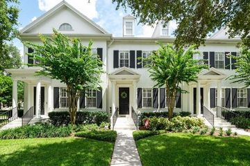 1649 Lake Baldwin Lane 8A Orlando, FL 32814 - Image 1