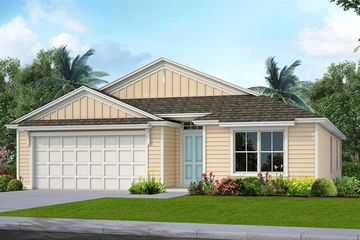 167 Fox Water Trail St Augustine, FL 32086 - Image 1