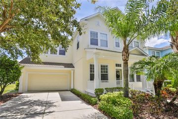 555 Manns Harbor Drive Apollo Beach, FL 33572 - Image 1