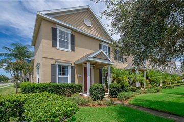 4172 Cleary Way Orlando, FL 32828 - Image 1