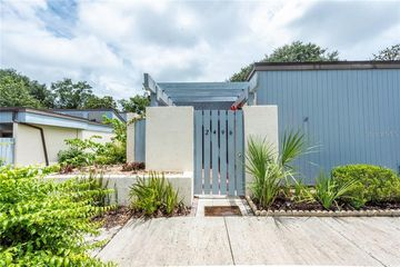 2496 Barbados Drive Winter Park, FL 32792 - Image 1