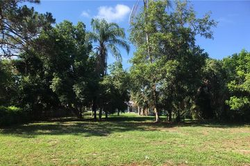 1549 Eileen Place Englewood, FL 34223 - Image 1