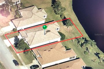 209 Grand Preserve Way Daytona Beach, FL 32117 - Image 1