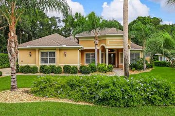 22 Clementina Court Palm Coast, FL 32137 - Image 1