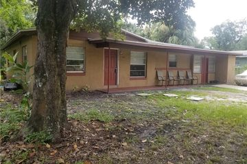 411 S Bay Avenue Sanford, FL 32771 - Image 1