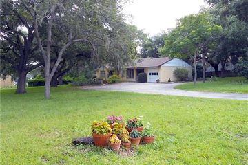 2740 Sand Lake Road Longwood, FL 32779 - Image 1