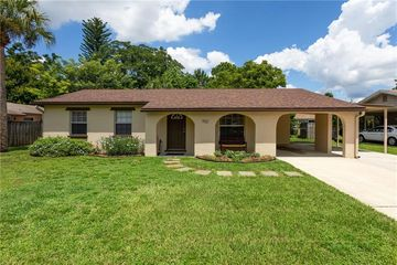 702 Benedict Way Casselberry, FL 32707 - Image 1