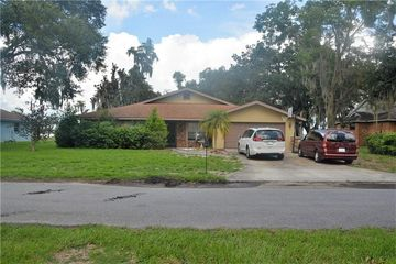 11307 Cypress Dr Clermont, FL 34711 - Image 1