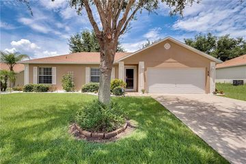 701 Cherry Laurel Street Minneola, FL 34715 - Image 1