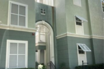 497 Water Street #497 Celebration, FL 34747 - Image