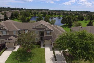281 Wooded Crossing Circle St Augustine, FL 32084 - Image 1