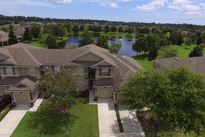 281 Wooded Crossing Circle St Augustine, FL 32084