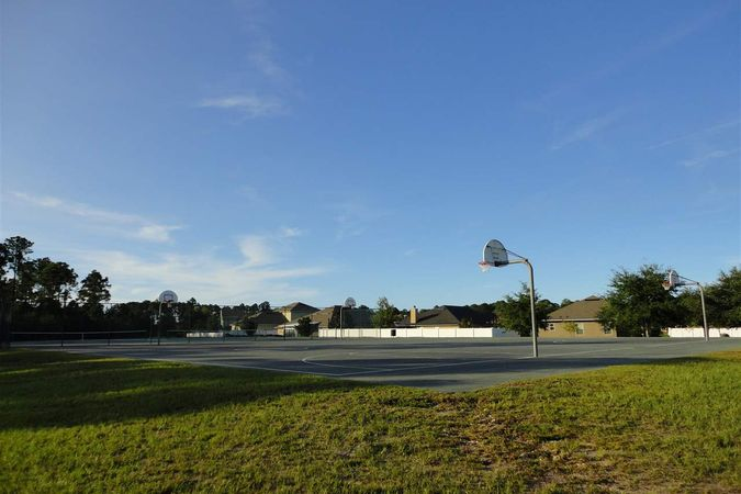 281 Wooded Crossing Circle - Photo 40