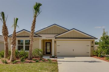 337 Palace Drive St Augustine, FL 32084 - Image 1